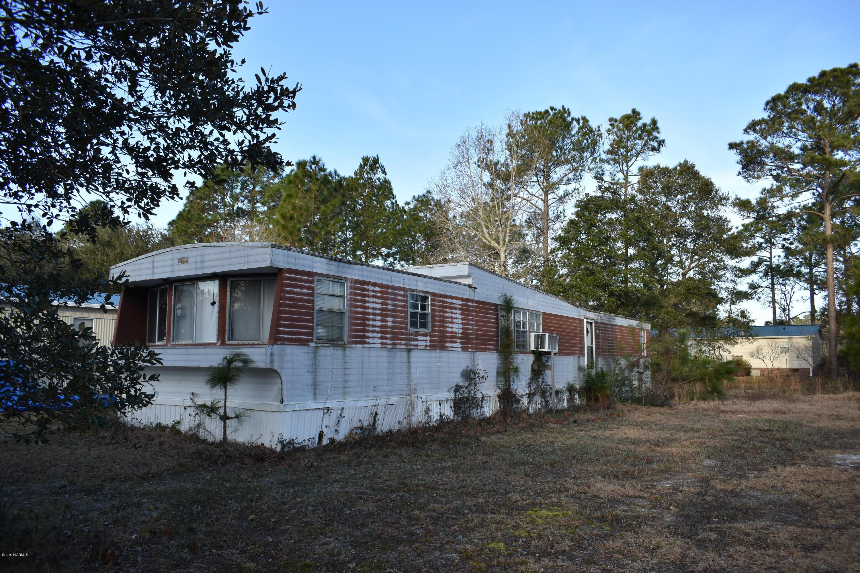 Carolina Plantations Real Estate - MLS Number: 100148408