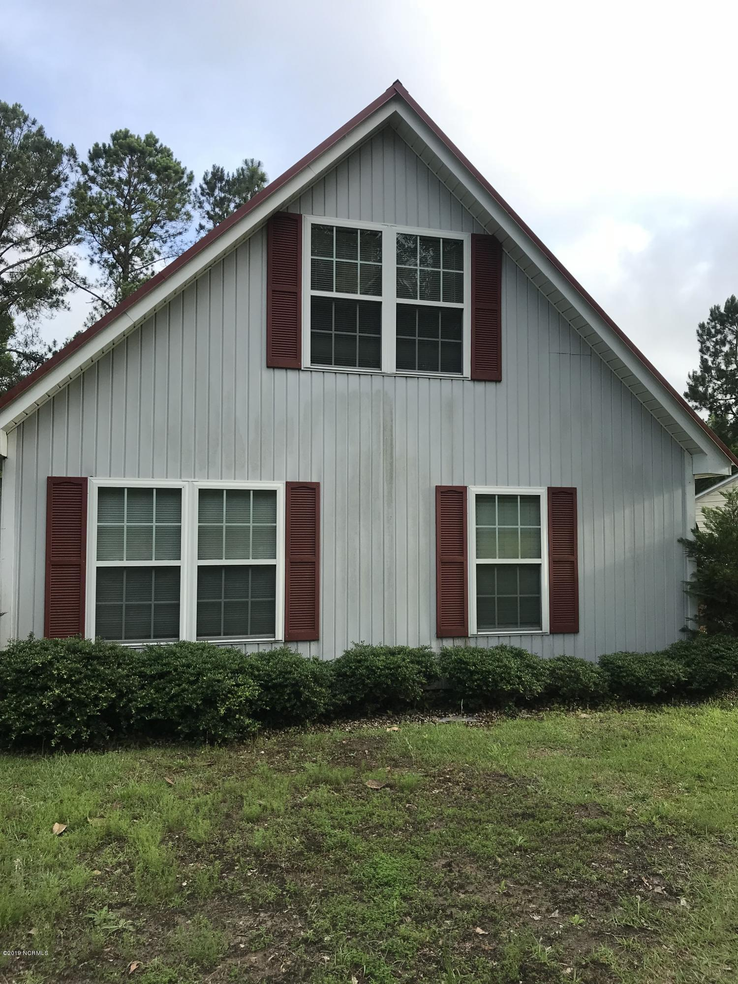 Carolina Plantations Real Estate - MLS Number: 100148417