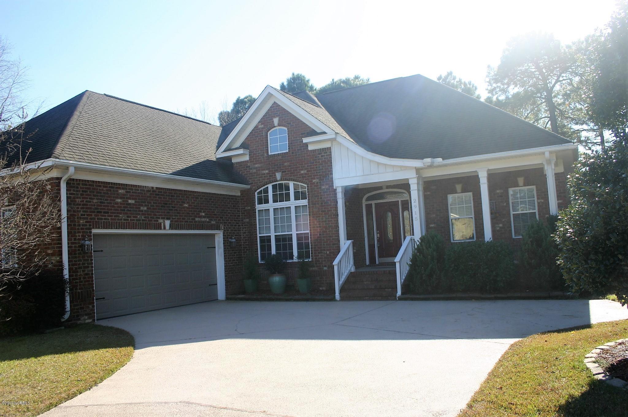 Carolina Plantations Real Estate - MLS Number: 100148449
