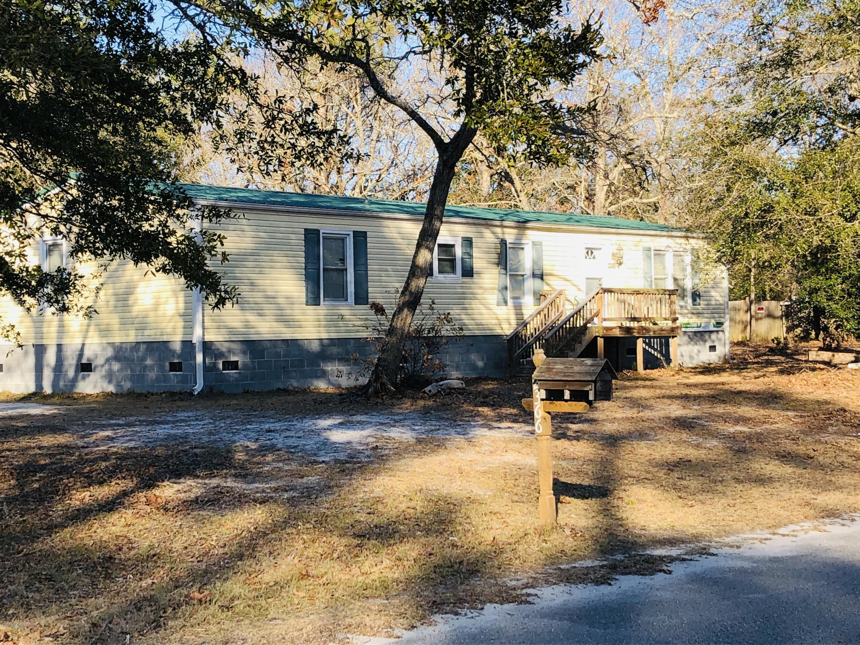 Carolina Plantations Real Estate - MLS Number: 100148469