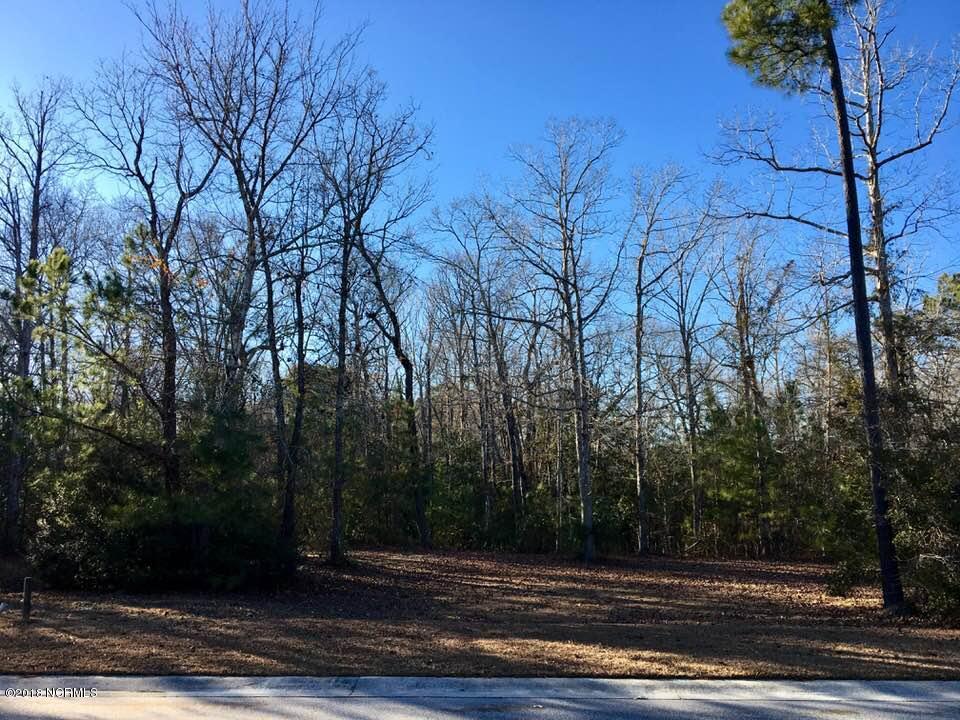 Carolina Plantations Real Estate - MLS Number: 100148815