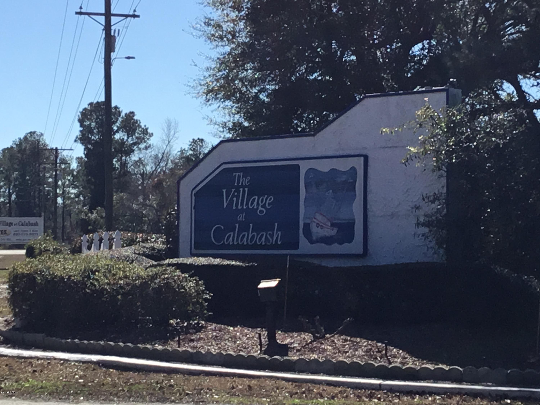 Carolina Plantations Real Estate - MLS Number: 100148599