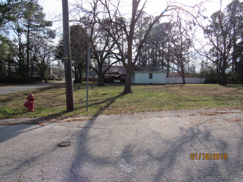 419 Howard Street, Chadbourn, North Carolina 28431, ,Residential land,For sale,Howard,100148709