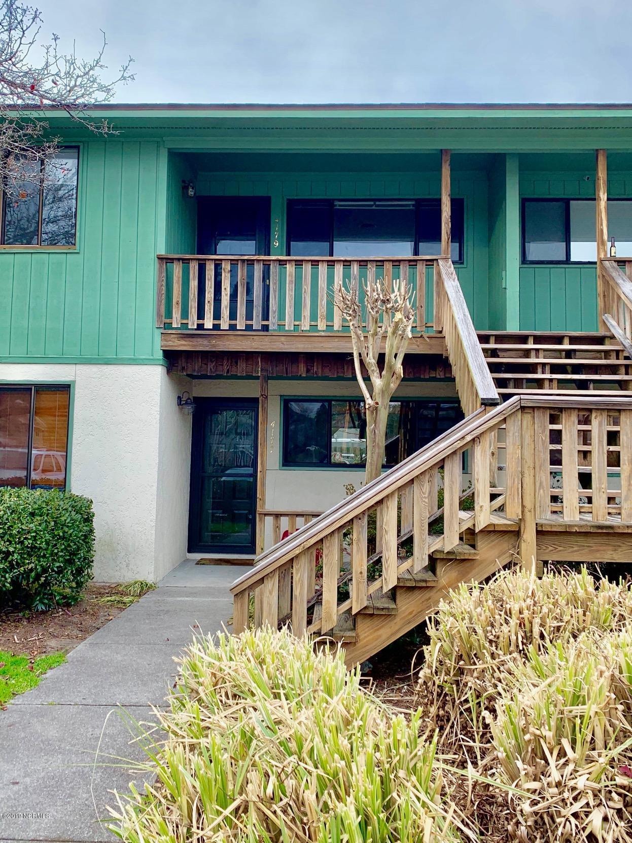 Carolina Plantations Real Estate - MLS Number: 100151107
