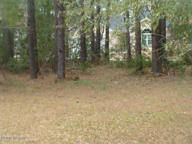 Carolina Plantations Real Estate - MLS Number: 100147549