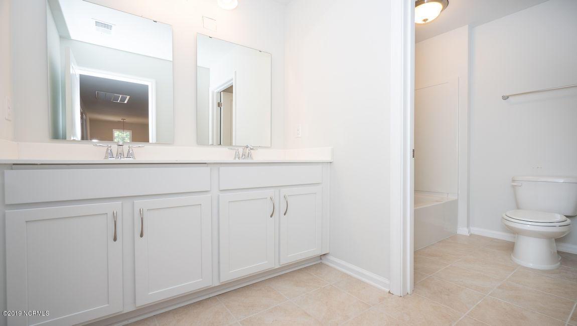 Sunset Properties - MLS Number: 100148708