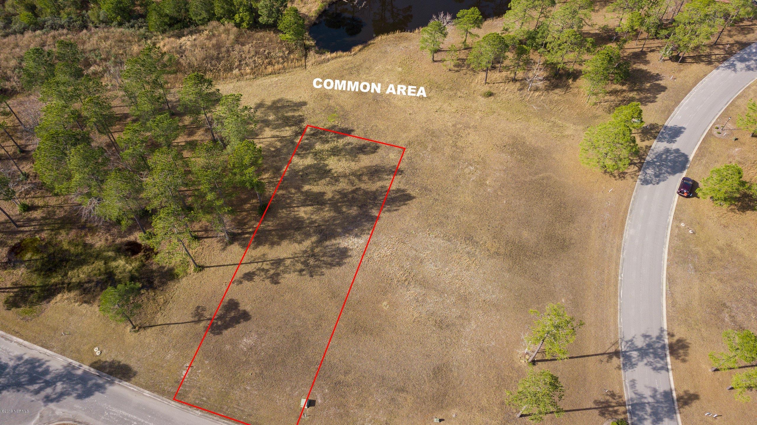 Carolina Plantations Real Estate - MLS Number: 100148760