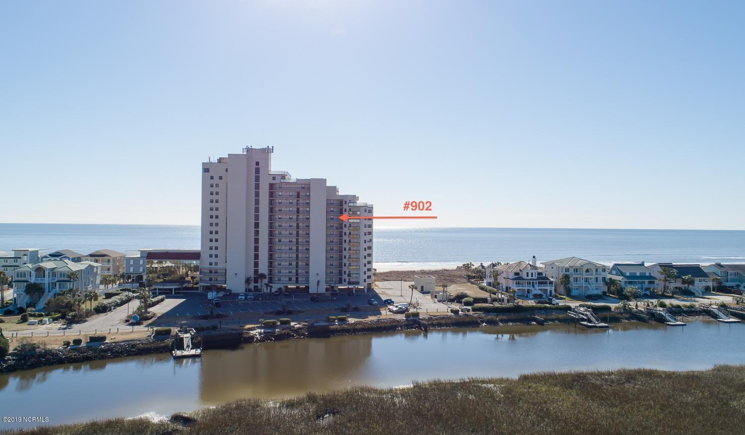 RE/MAX at the Beach - MLS Number: 100150334