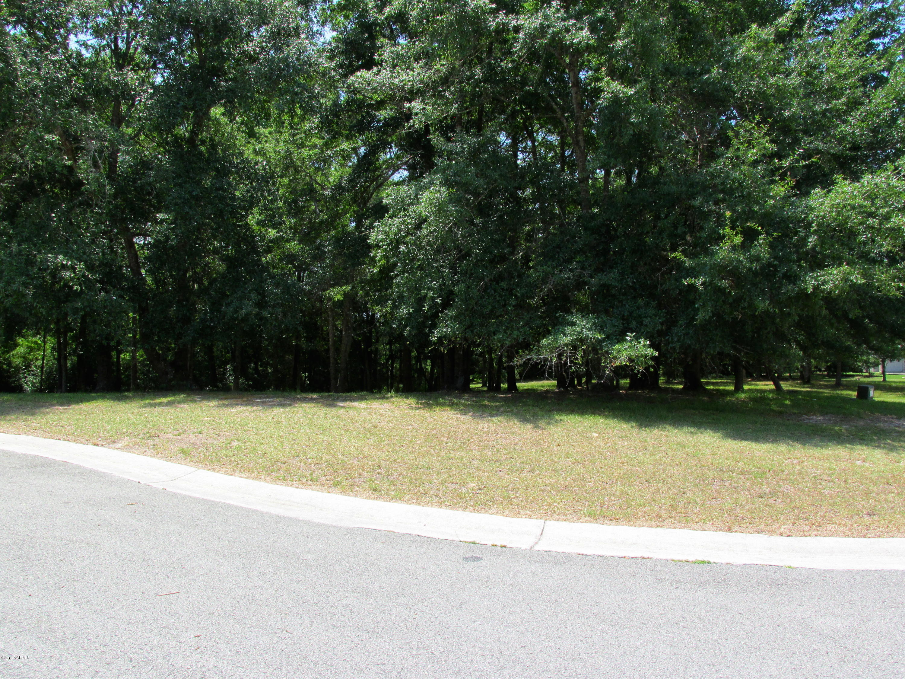 303 Jarret Bay Court, Bolivia, North Carolina 28422, ,Residential land,For sale,Jarret Bay,100148805