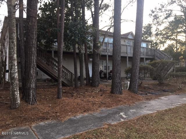 Carolina Plantations Real Estate - MLS Number: 100148784