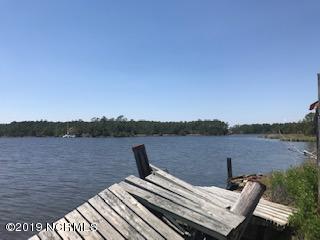 328 Meekins Road, Bayboro, North Carolina 28515, ,Recreation,For sale,Meekins,100067723