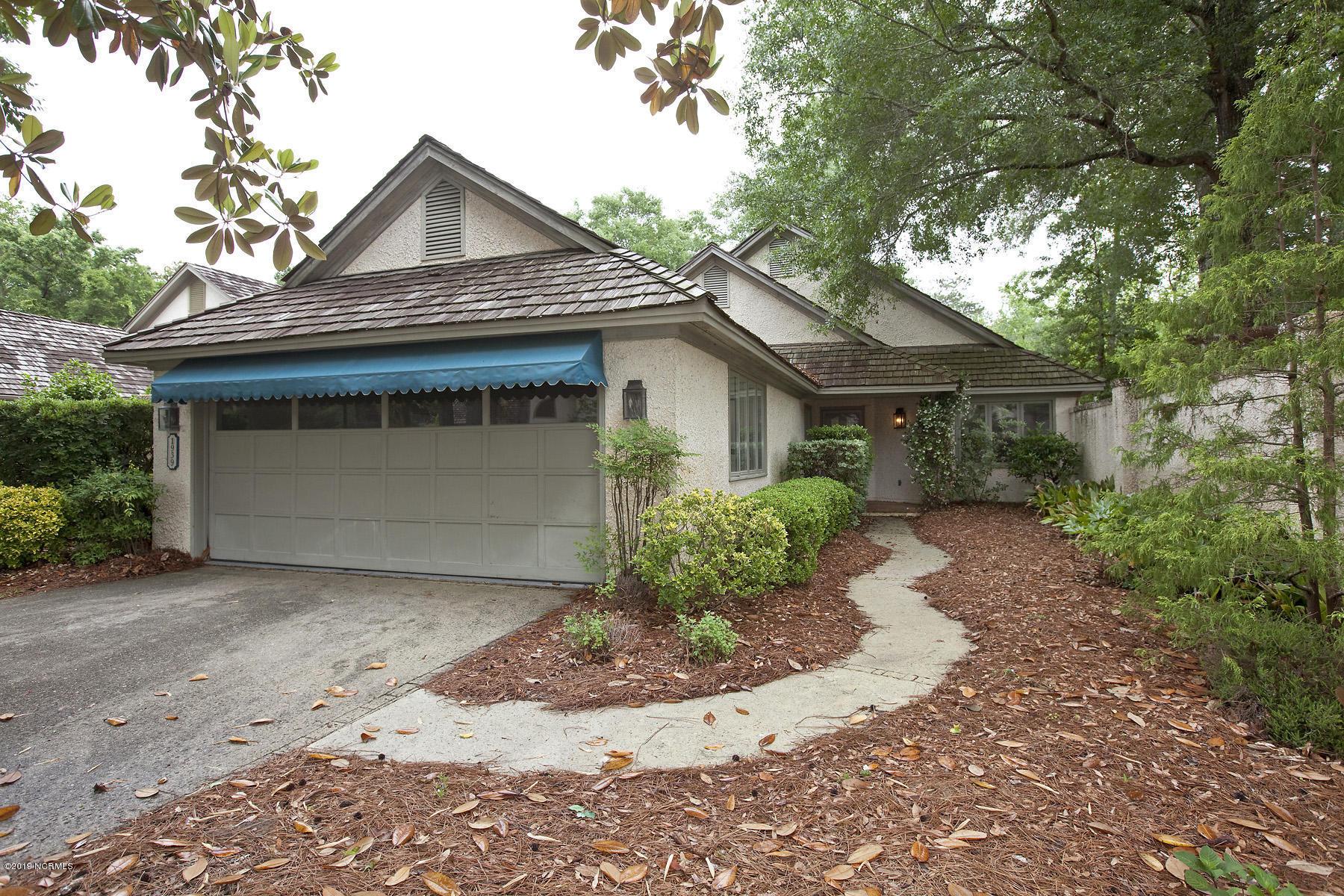 Carolina Plantations Real Estate - MLS Number: 100148806