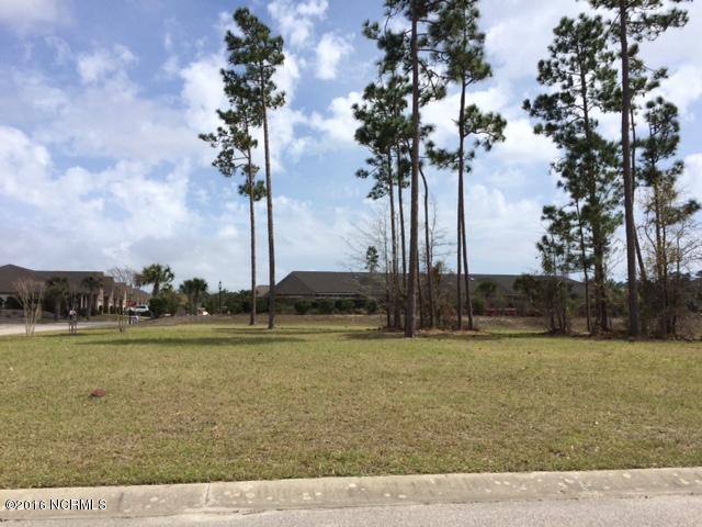 Carolina Plantations Real Estate - MLS Number: 100148934