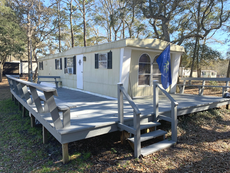 Carolina Plantations Real Estate - MLS Number: 100149125