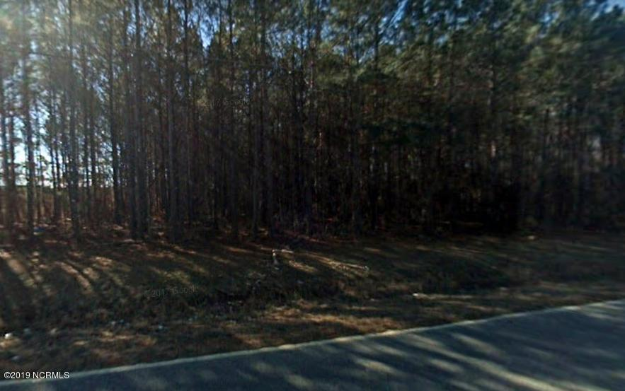 0 2nd Street, Hobgood, North Carolina, ,Residential land,For sale,2nd,100149008