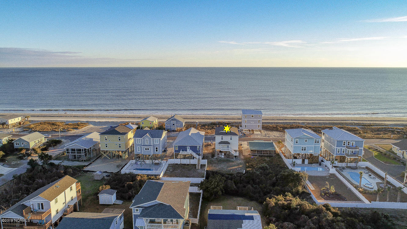 RE/MAX at the Beach - MLS Number: 100115827