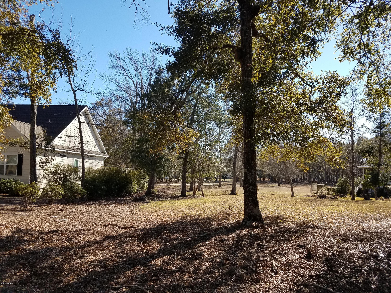 1683 Lake Tree Drive, Ocean Isle Beach, North Carolina 28469, ,Residential land,For sale,Lake Tree,100149096