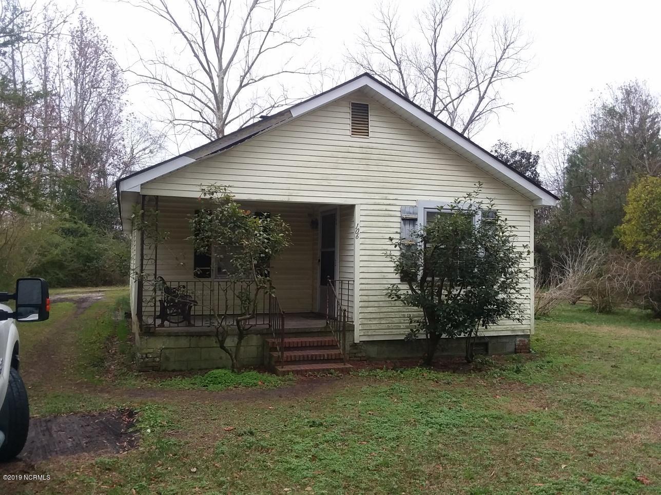 Carolina Plantations Real Estate - MLS Number: 100149211