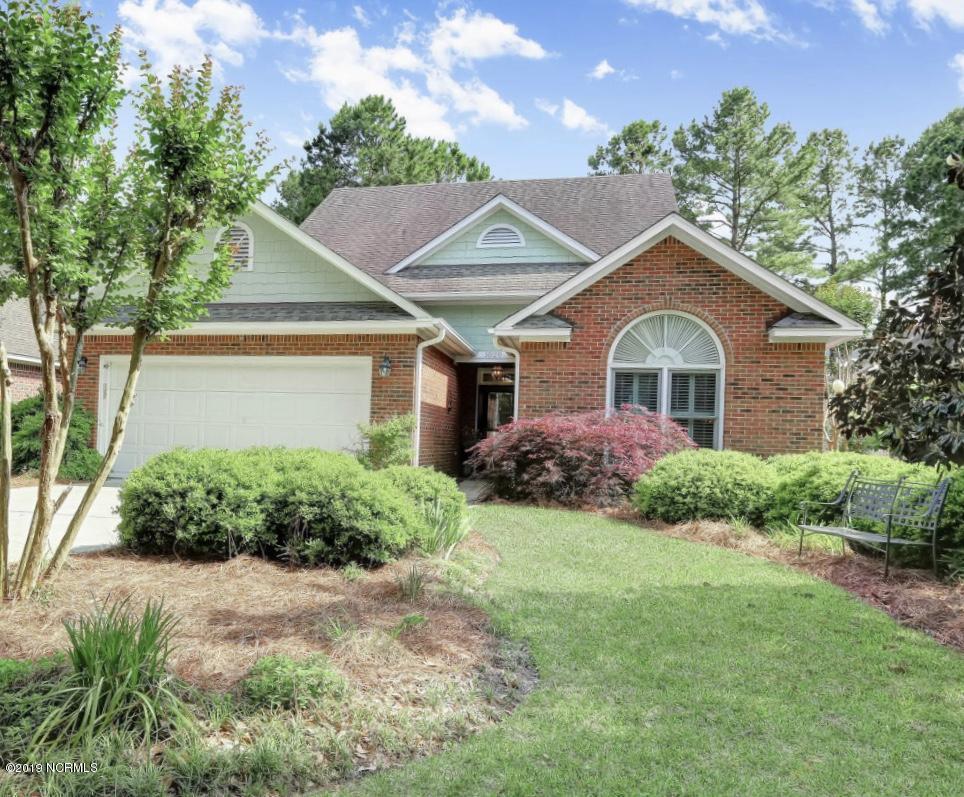 Carolina Plantations Real Estate - MLS Number: 100143156