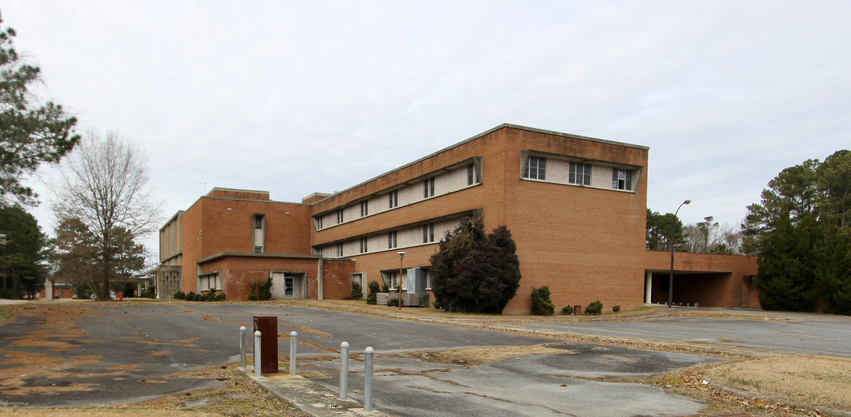 2901 Main Street, Tarboro, North Carolina 27886, ,For sale,Main,100149921