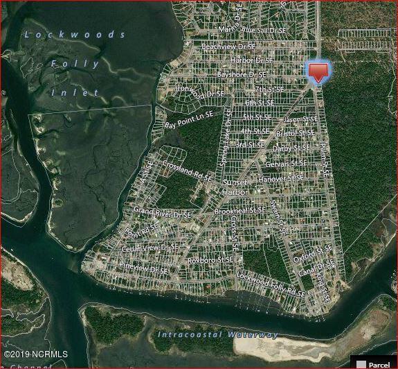 Carolina Plantations Real Estate - MLS Number: 100149190