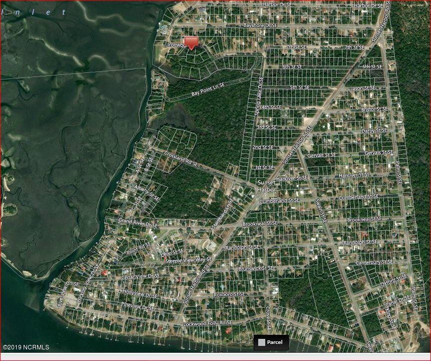 Carolina Plantations Real Estate - MLS Number: 100149314