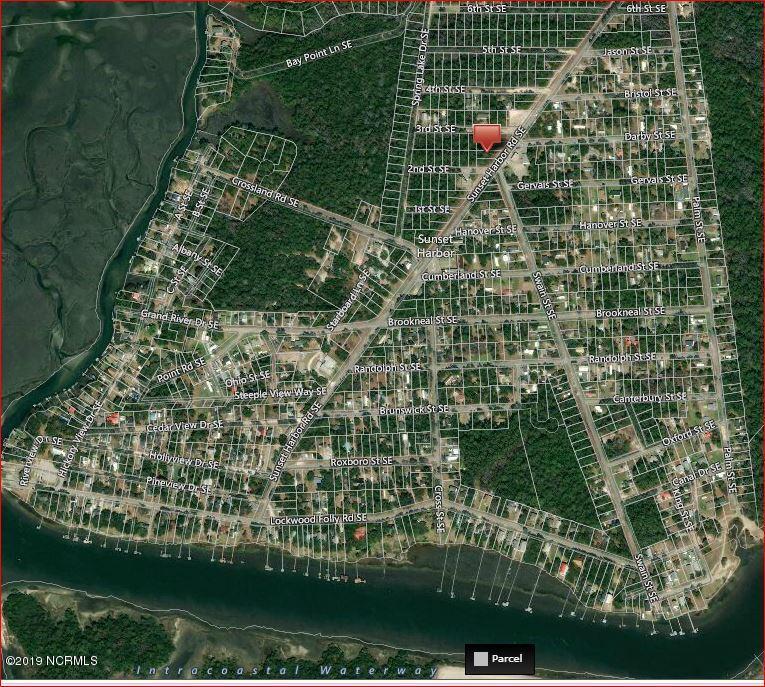 Carolina Plantations Real Estate - MLS Number: 100149323