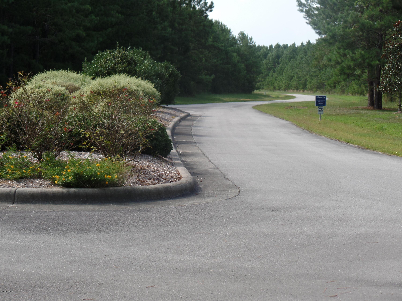 125 Merrimon Bay Drive, Beaufort, North Carolina 28516, ,Residential land,For sale,Merrimon Bay,100149339