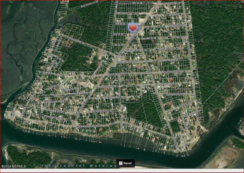 Carolina Plantations Real Estate - MLS Number: 100149338