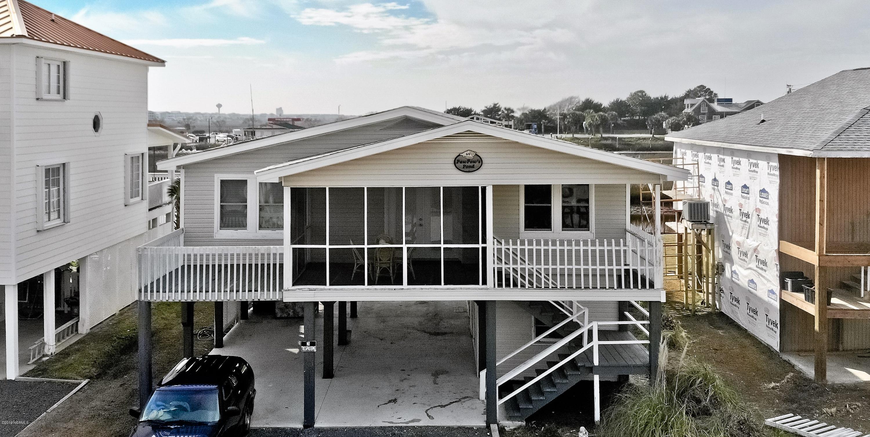 Carolina Plantations Real Estate - MLS Number: 100148073