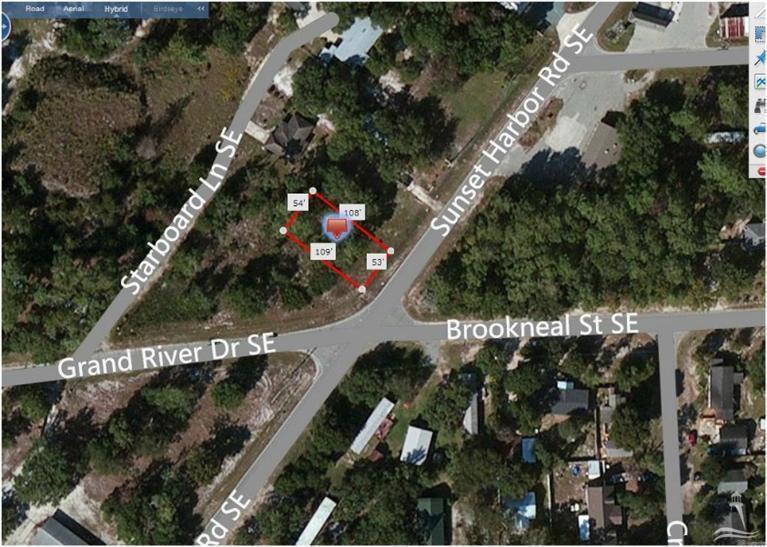 Carolina Plantations Real Estate - MLS Number: 100149355