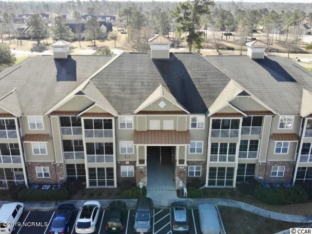 Carolina Plantations Real Estate - MLS Number: 100149359