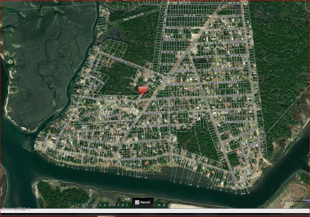 Carolina Plantations Real Estate - MLS Number: 100149363
