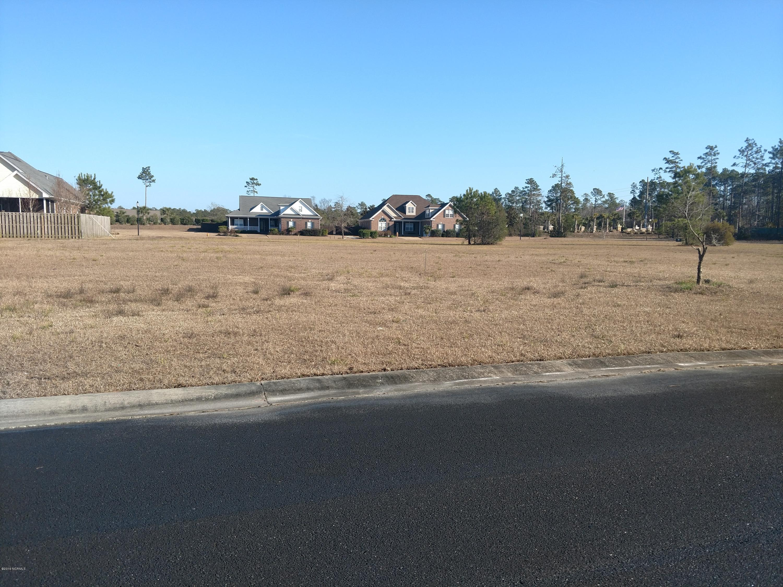 Carolina Plantations Real Estate - MLS Number: 100149476