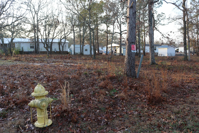 Carolina Plantations Real Estate - MLS Number: 100149604