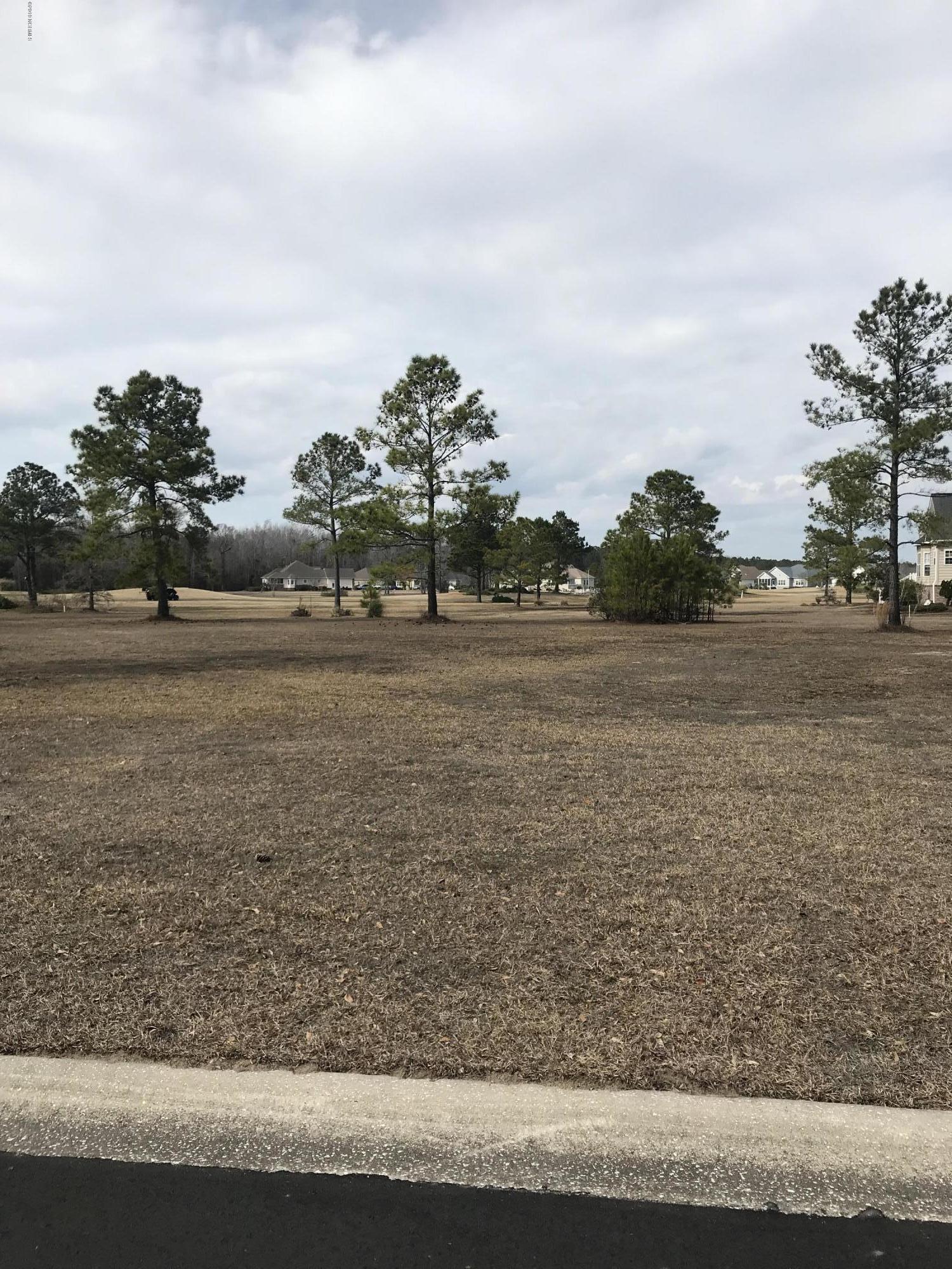 Carolina Plantations Real Estate - MLS Number: 100149613