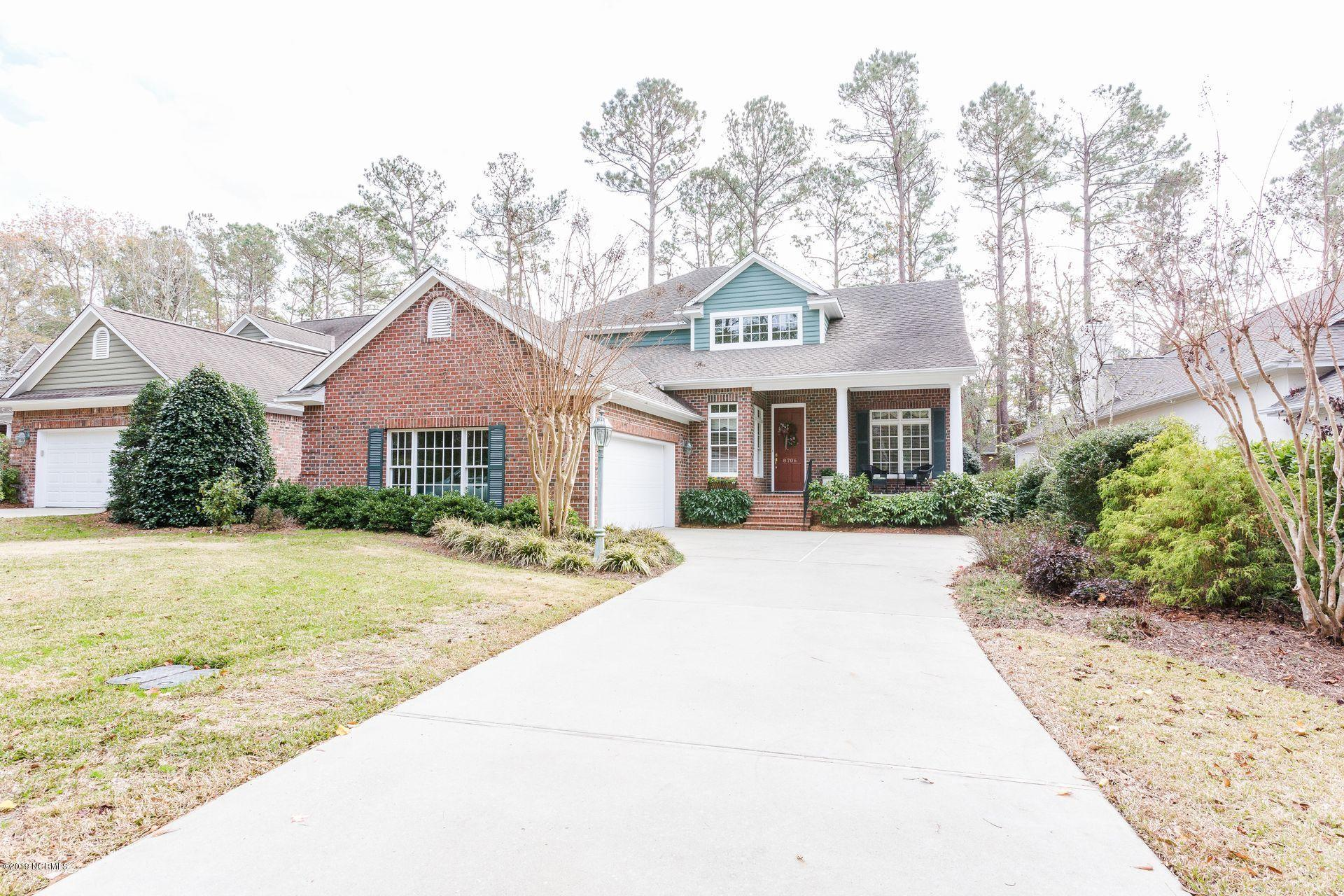 Carolina Plantations Real Estate - MLS Number: 100149664
