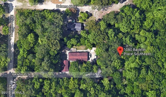 Carolina Plantations Real Estate - MLS Number: 100149748