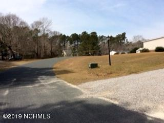1894 Sunset Cove Drive, Bolivia, North Carolina 28422, ,Residential land,For sale,Sunset Cove,100149786