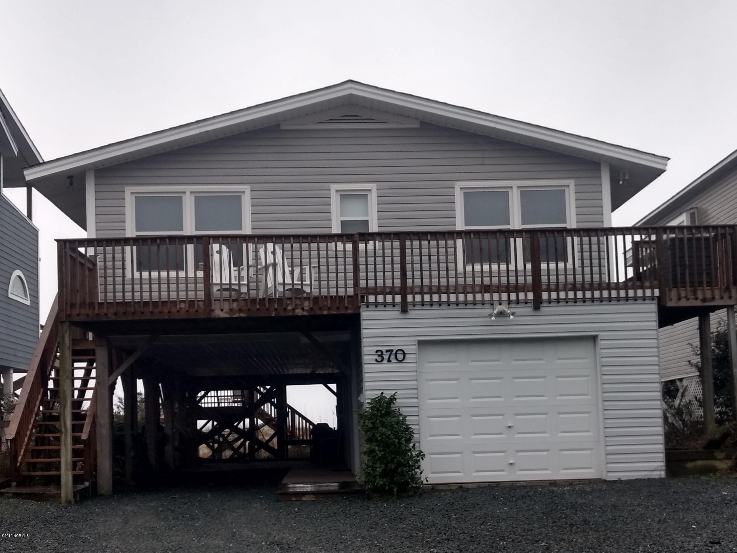 RE/MAX at the Beach - MLS Number: 100150333