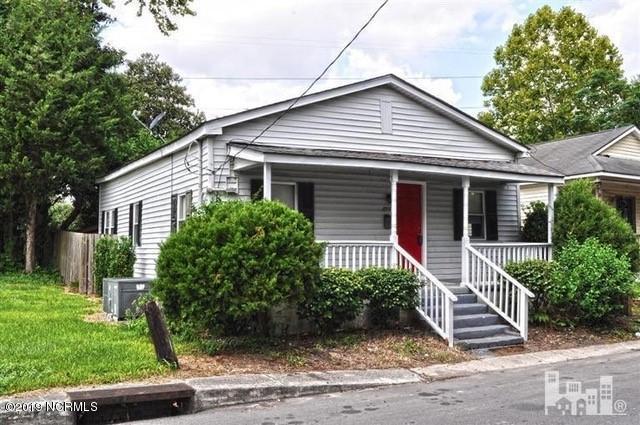 Carolina Plantations Real Estate - MLS Number: 100149870