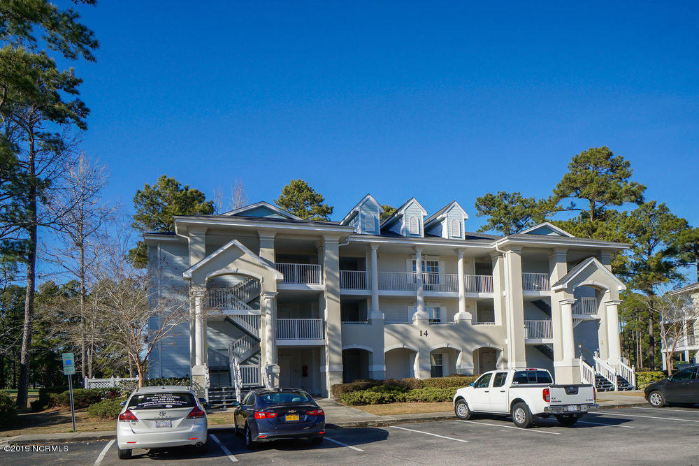 Carolina Plantations Real Estate - MLS Number: 100149883