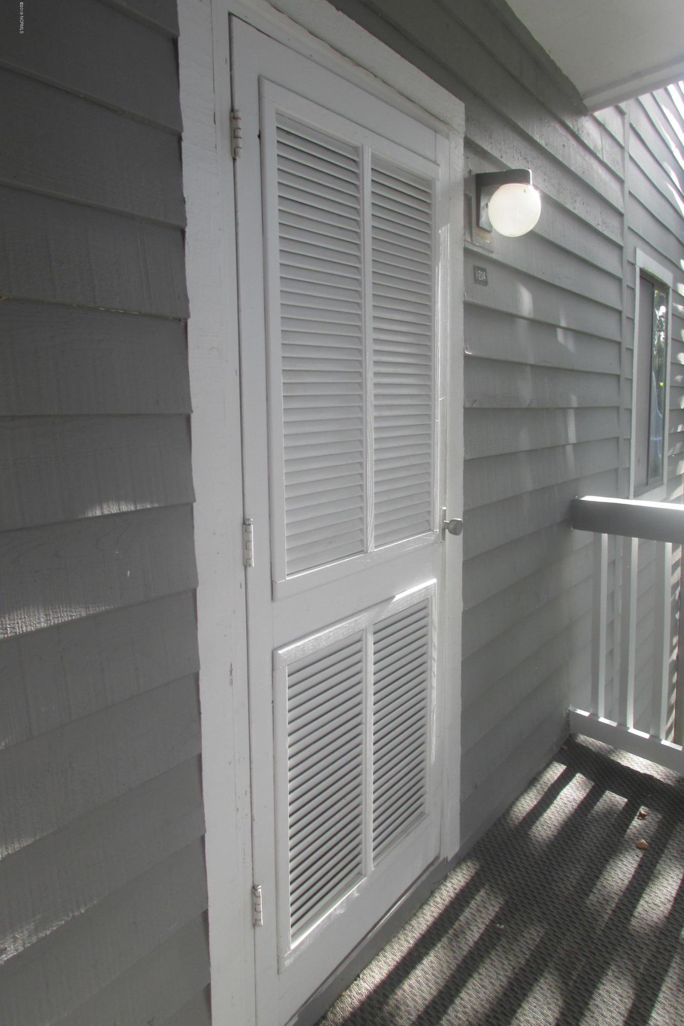 Carolina Plantations Real Estate - MLS Number: 100150206