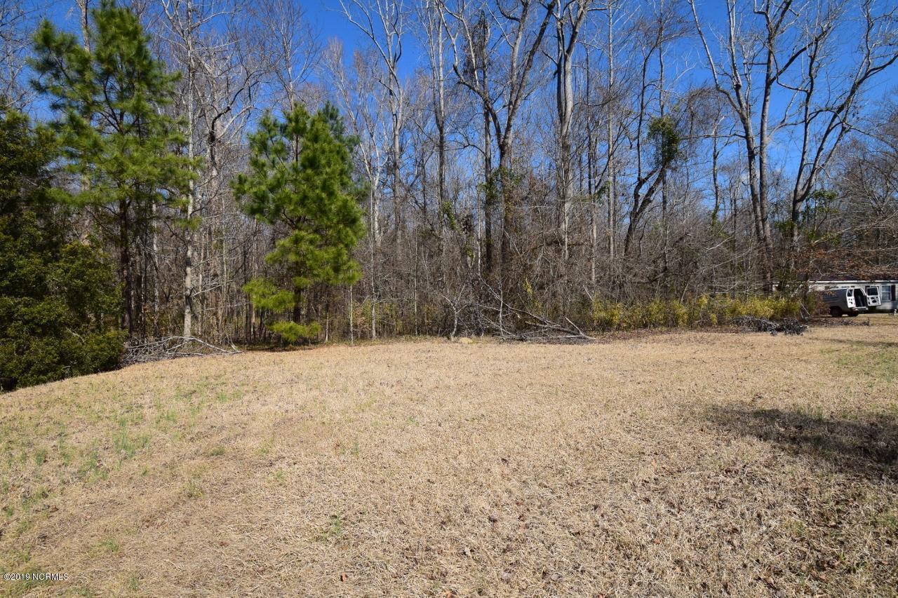 48 Karissa Court, New Bern, North Carolina 28560, ,Residential land,For sale,Karissa,100149953