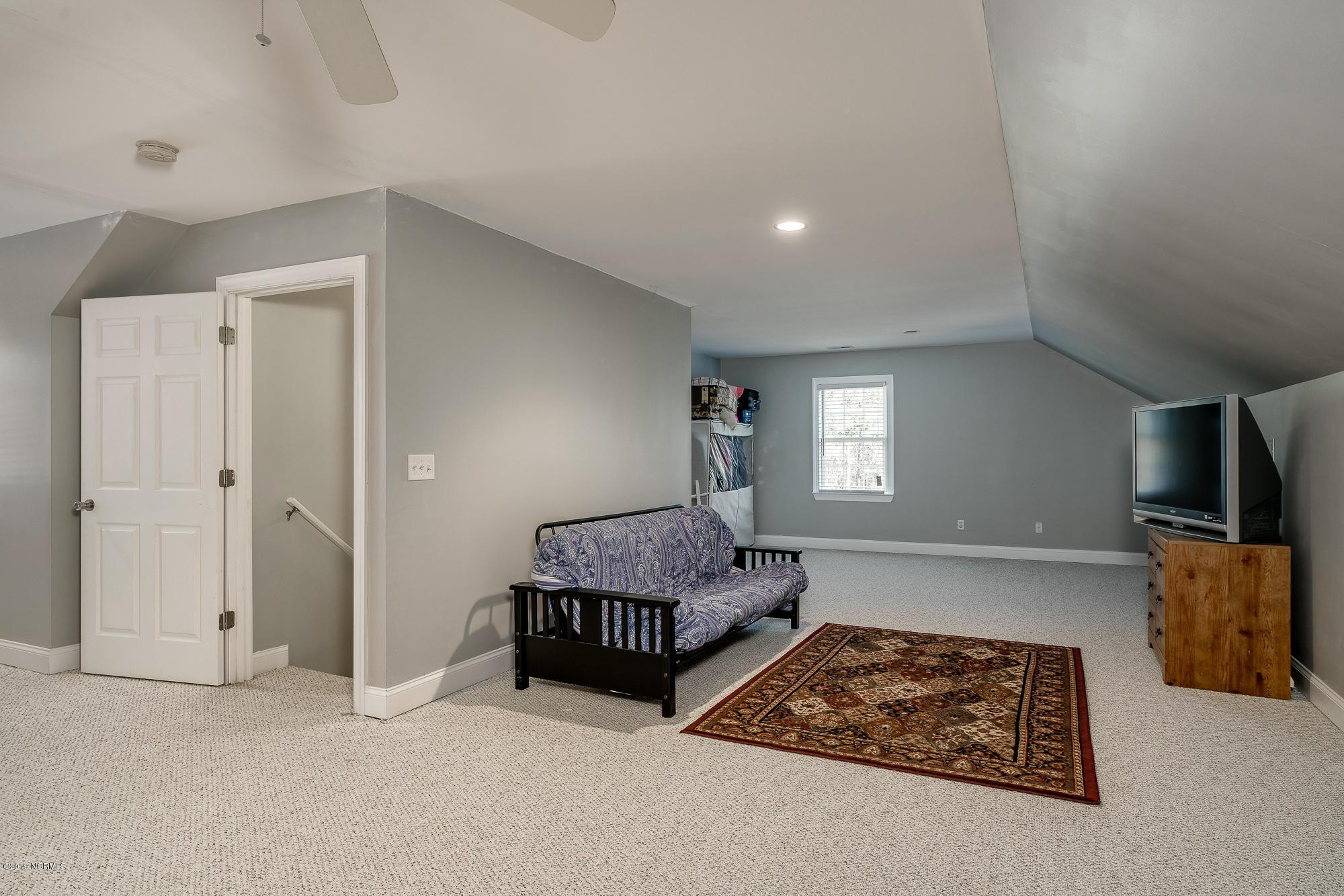 155 Otway Farm Road, Beaufort, North Carolina 28516, 2 Bedrooms Bedrooms, 8 Rooms Rooms,2 BathroomsBathrooms,Single family residence,For sale,Otway Farm,100150020