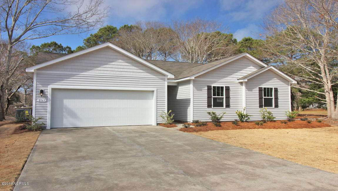RE/MAX at the Beach - MLS Number: 100150044