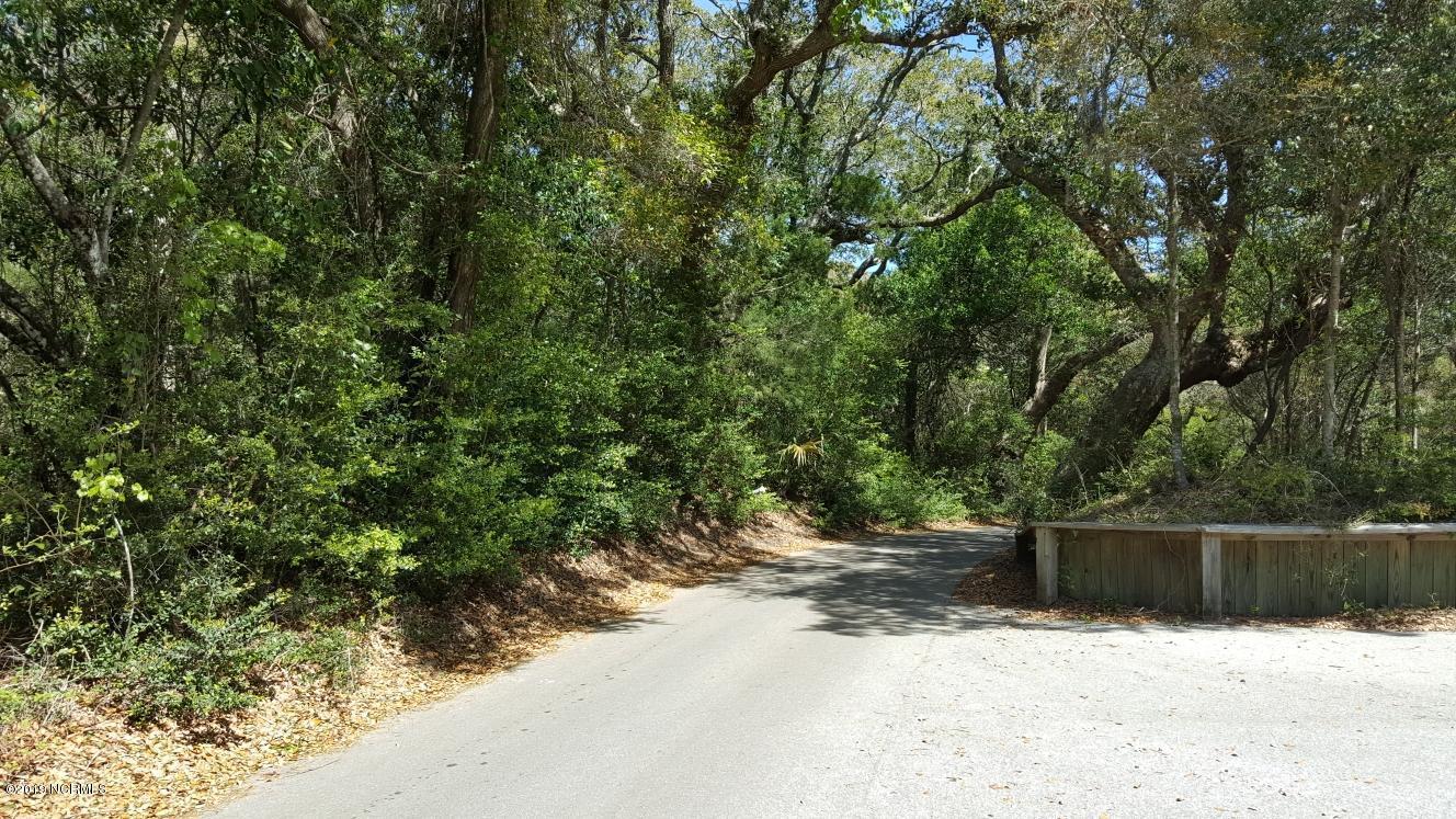 Carolina Plantations Real Estate - MLS Number: 100150082