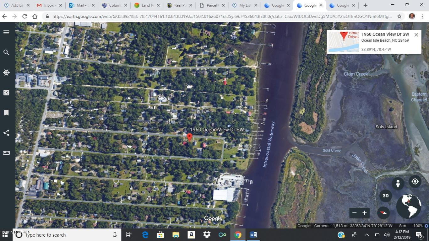 Carolina Plantations Real Estate - MLS Number: 100150092