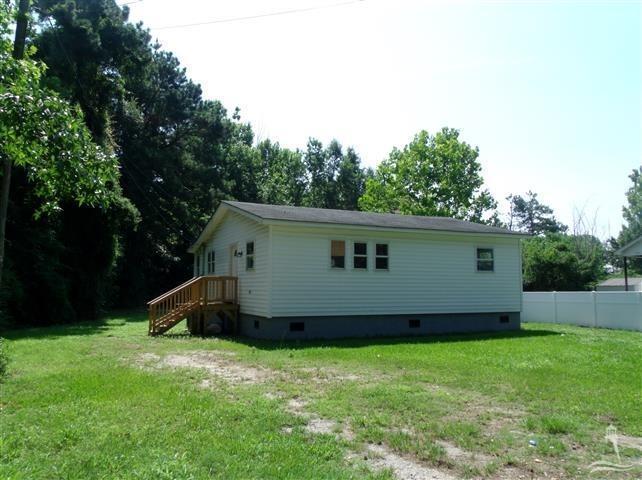 Carolina Plantations Real Estate - MLS Number: 100150147