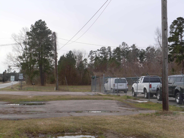 7254 James B White Highway, Whiteville, North Carolina 28472, ,For sale,James B White,100150239